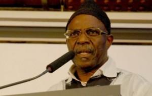 Prinz Ndumbe