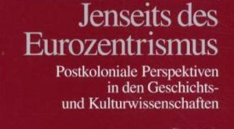 Eurozentrismus_Campus