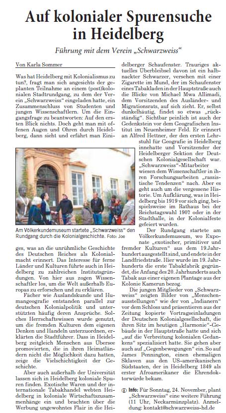 RNZ_Stadtführung_klein