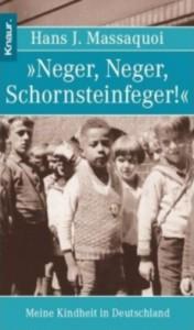 Neger_Schornsteinfeger