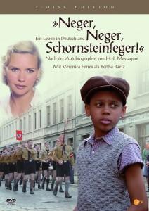 Spielfilm DVD Cover, ZDF