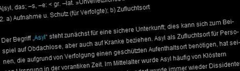 platzhalter.lexikon