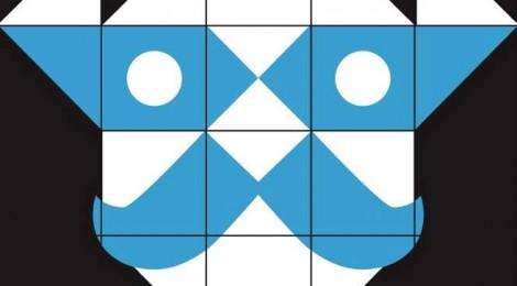 Design Tabea Cubelic