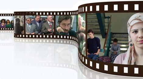 Filmplakat_ausschnitt_fuer_HP