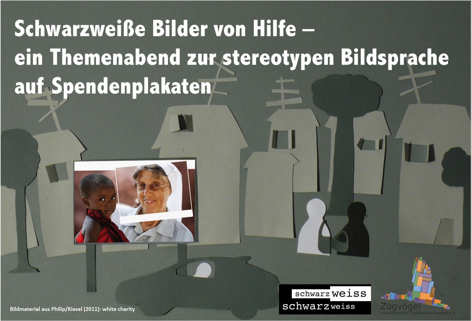 schwarzweisse_Hilfe_Flyer